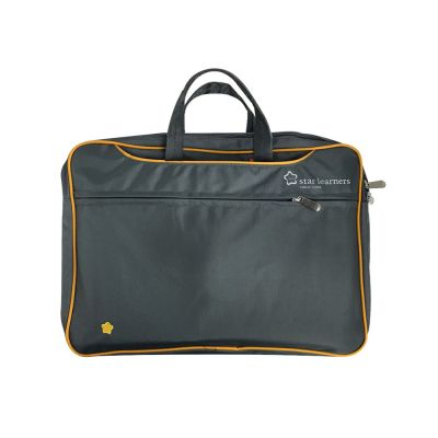 Jolly Portfolio Bag
